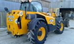 Telescopic JCB 53170AGST4I