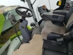 Pneumatic silo loader CLAAS JAGUAR 950