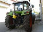 Tractor CLAAS ARION 440