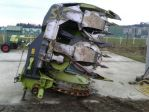 Harvest accesories CLAAS ORBIS600SD