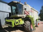 Moissonneuse Batteuse CLAAS 440