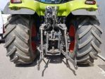 Tractor CLAAS AXION810CEBI