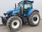 Tractor NEW HOLLAND T5.105