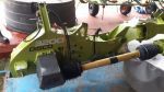 Mower CLAAS DISCO 3200 C