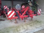 Tillage tools with prongs HORSCH TERRANO 3 FX