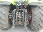 Tractor CLAAS AXION850CIS